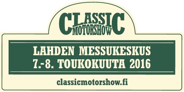 http://www.classicmotorshow.fi/