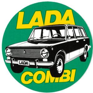 Combi 2102 -tarra